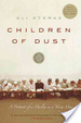 Cover of Children of Dust
