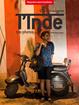 Cover of Elles changent l'Inde