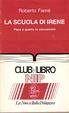 Cover of La scuola di