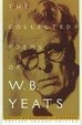 Cover of The Collected Poems of W.B. Yeats