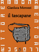 Cover of Il tascapane