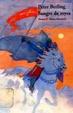 Cover of Sangre de Reyes