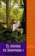Cover of El Druida de Shannara 1