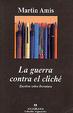 Cover of La guerra contra el cliché