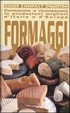 Cover of Formaggi