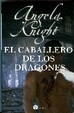 Cover of El caballero de los dragones