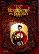 Cover of Los guardianes del pasado