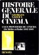 Cover of Histoire générale du cinéma, Tome 2
