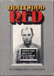 Cover of Hollywood Red