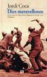 Cover of Dies meravellosos