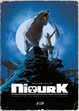 Cover of Niourk