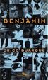 Cover of Benjamim