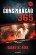 Cover of Conspiração 365 - Janeiro
