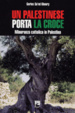 Cover of Un palestinese porta la croce