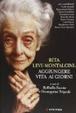 Cover of Rita Levi Montalcini