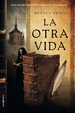 Cover of La otra vida