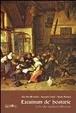Cover of Tacuinum de hosteriae. Il cibo dei viandanti nella storia