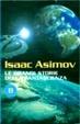 Cover of Le grandi storie della fantascienza 8