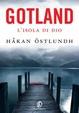 Cover of Gotland