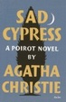 Cover of Sad Cypress