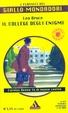 Cover of Il college degli enigmi