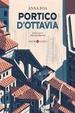 Cover of Portico d'Ottavia