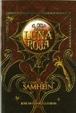 Cover of La cosecha de Samhein