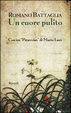 Cover of Un cuore pulito