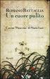 Cover of Un cuore pulito
