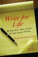 Cover of Write for Life