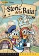 Cover of Le storie della baia vol. 1