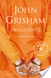Cover of Innocente