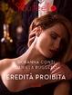 Cover of Eredità proibita