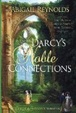 Cover of Mr. Darcy's Noble Connections