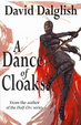 Cover of A Dance of Cloaks
