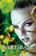 Cover of Wolfsbane