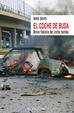 Cover of El coche de Buda