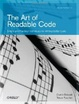 Cover of The Art of Readable Code