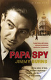 Cover of Papa Spy