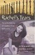 Cover of Rachel's Tears