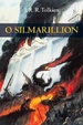 Cover of O Silmarillion