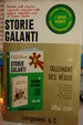 Cover of Storie galanti