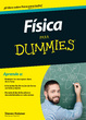 Cover of Física para dummies
