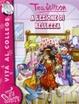 Cover of A lezione di bellezza