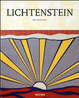 Cover of Lichtenstein