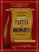 Cover of Guida (poco) pratica a Hogwarts