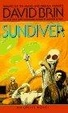 Cover of Sundiver
