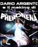 Cover of Dario Argento e il «making» di «Phenomena»