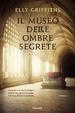 Cover of Il museo delle ombre segrete