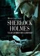 Cover of Sherlock Holmes y los zombis de Camford